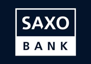 Đánh giá Saxo Bank 2020