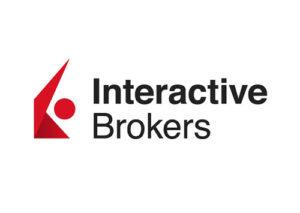 Sàn forex uy tín Interactive Brokers
