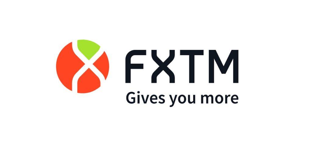 Sàn FXTM - FCA cấp phép