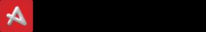 Sàn forex uy tín AlphaTradingHub