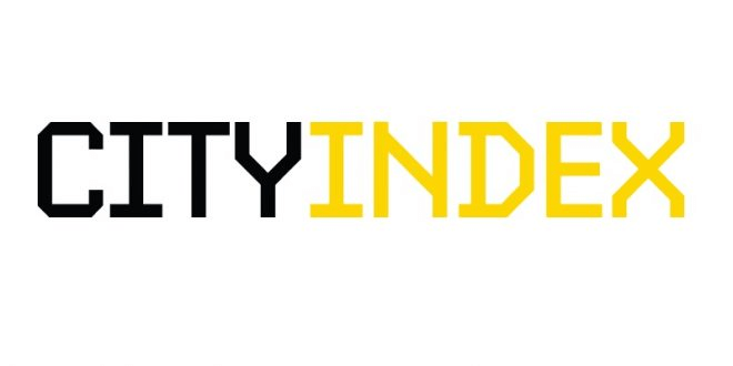 Sàn CItyIndex - FCA cấp phép