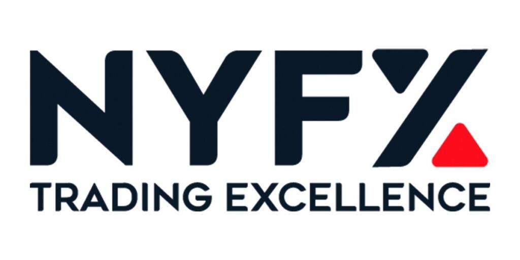 Sàn NYFX - XTB cấp phép