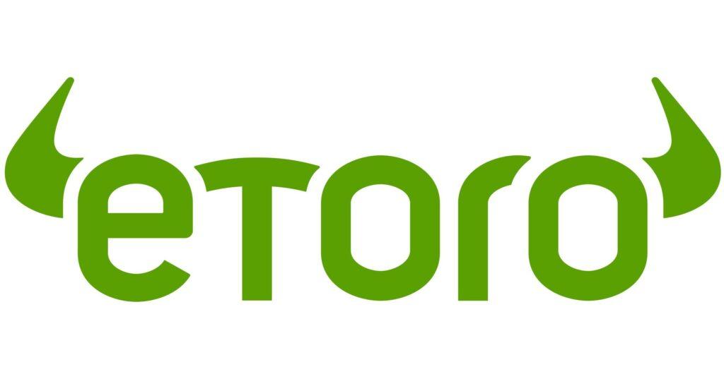 Sàn Etoro - FCA cấp phép