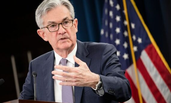 Fed bat ngo du bao nang lai suat vao nam 2023 170621